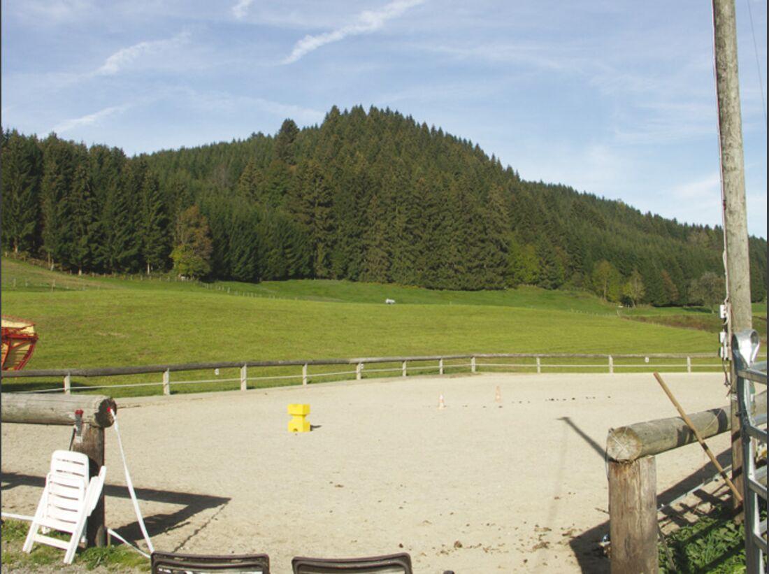 CA Reitschultest 1206 Alpenhof3 (jpg)