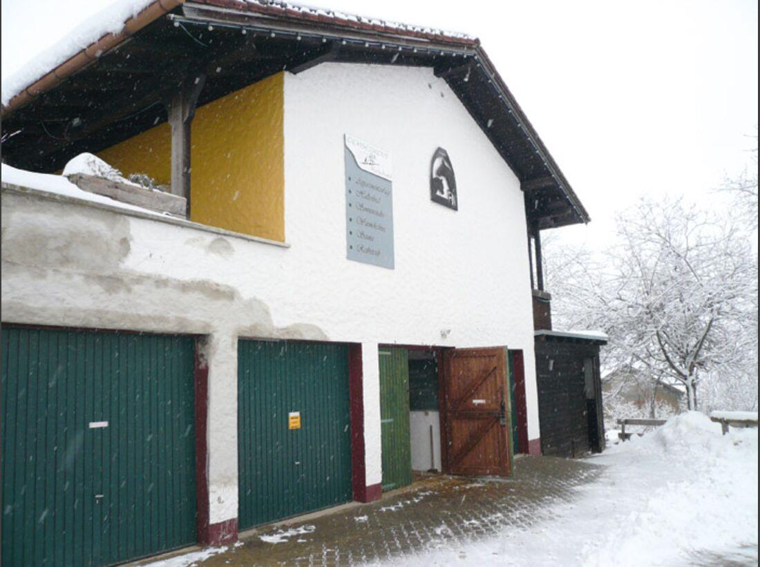 CAV 0209 Reitschultest ochsenkopf 3 (jpg)