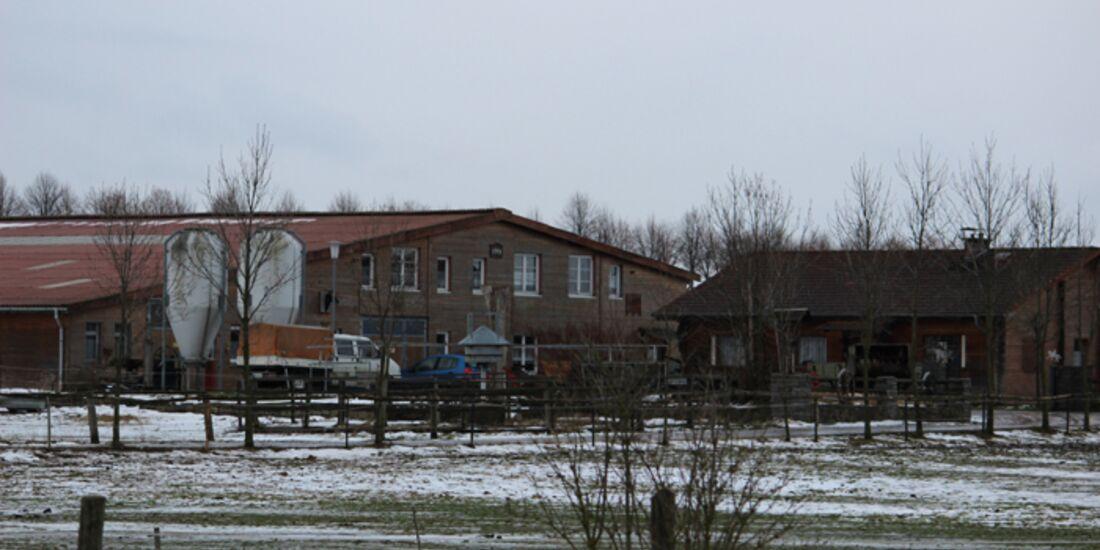 CAV-0313-Reitschultest-Gestuet-Wangenheim-2 (jpg)