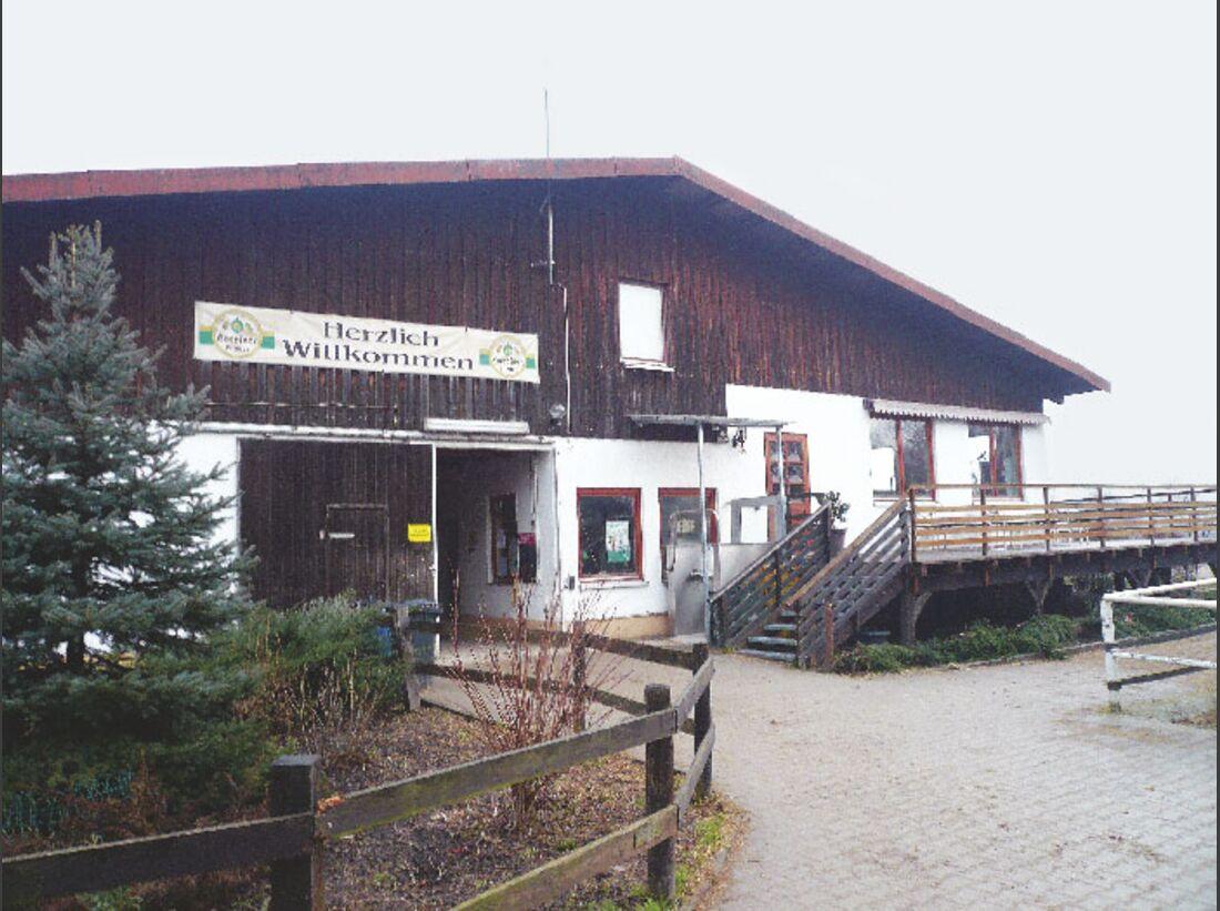CAV 0409 Reitschultest Karlsruhe1 (jpg)