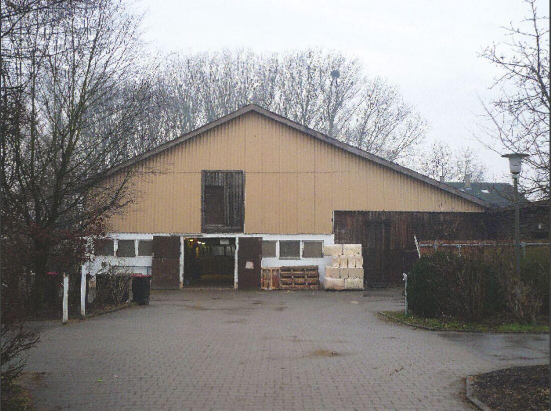 CAV 0409 Reitschultest Karlsruhe6 (jpg)
