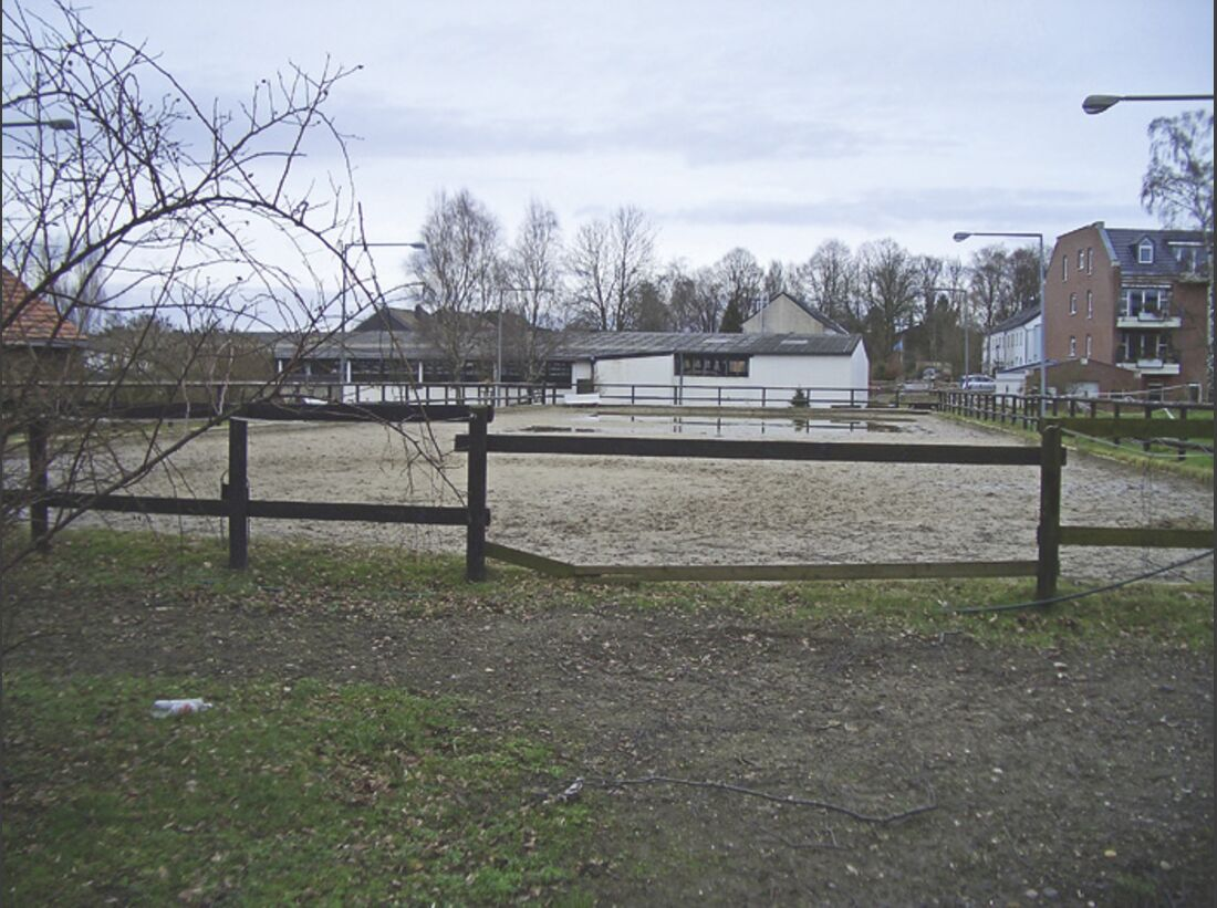 CAV_0510_Reitschultest12 (jpg)