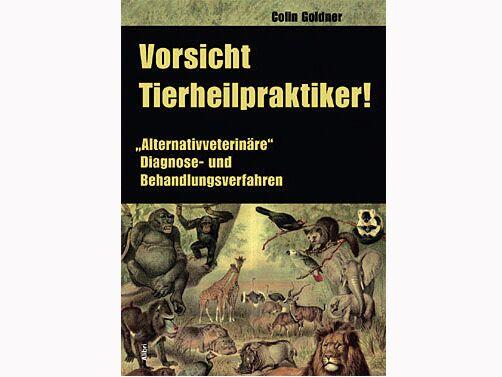 CAV 09_2010 Tierkommunikation und Wunderheiler_02b