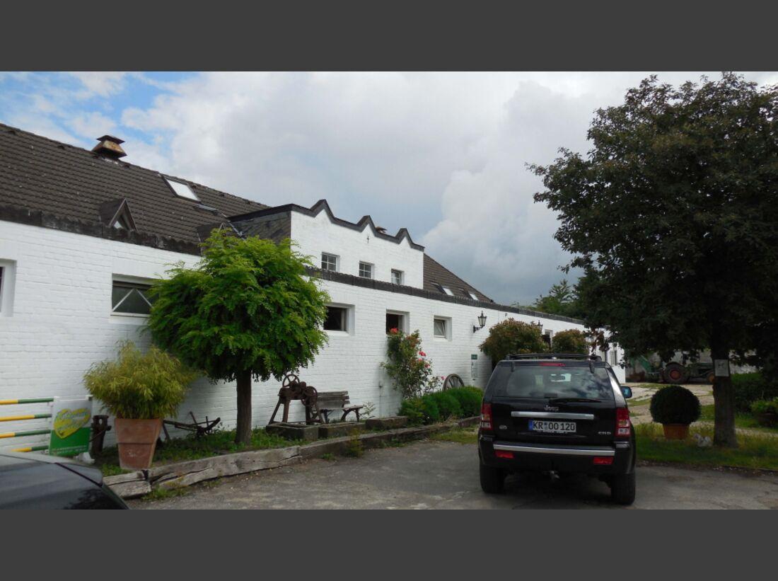 CAV-0913-Reitschultest-Hubertus 3_Lorenz