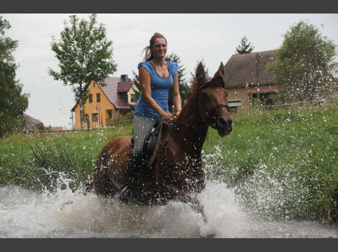 CAV Baden Wasser Leserfotos Carola