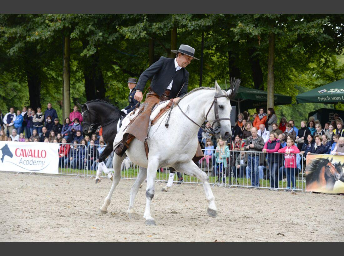 CAV-Cavallo-Academy-2014-15 (jpg)