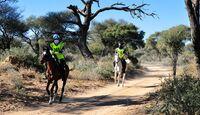 CAV-Distanzreiten-Namibia-01
