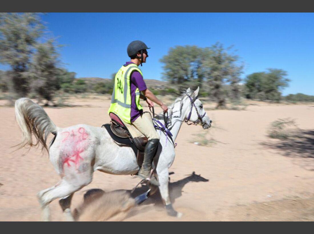 CAV-Distanzreiten-Namibia-30