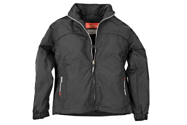 CAV-Funktionsjacken-2013-Horseware-Lexington-Jacket (jpg)