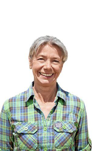 CAV Osteopathie Barbara Welter-Böller