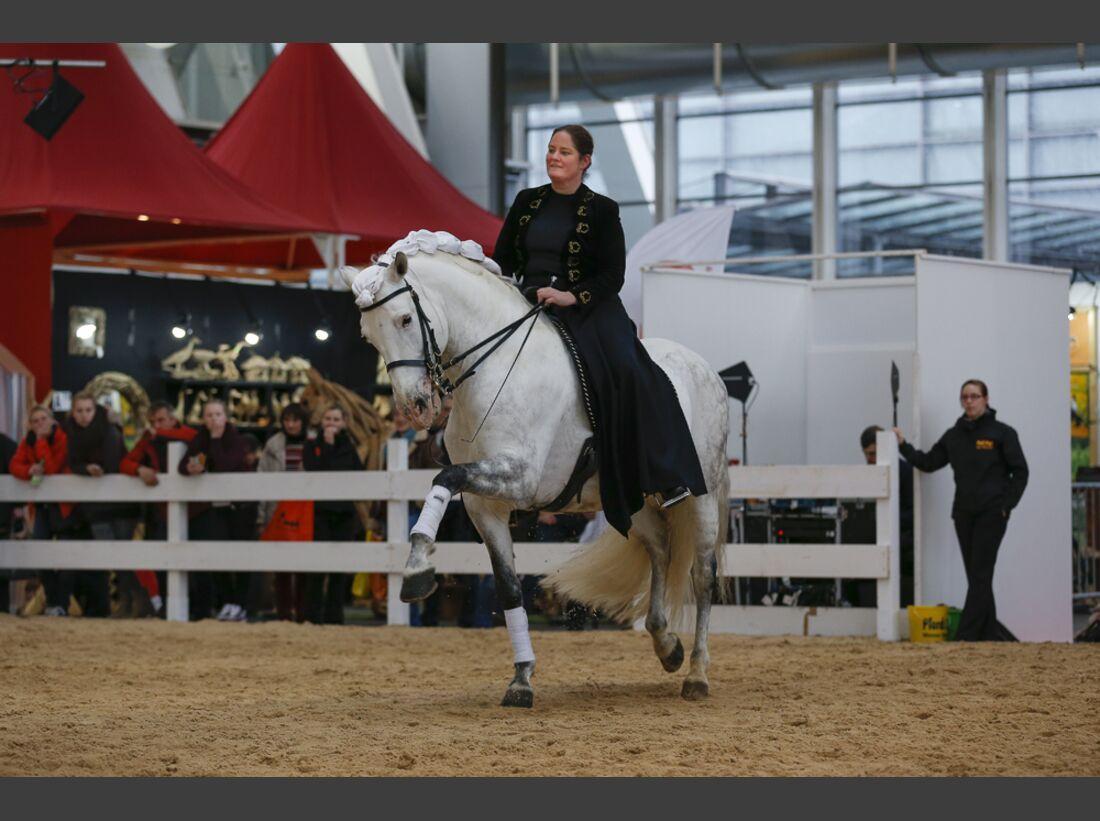 CAV-Pferd-und-Jagd-2013-3 (jpg)