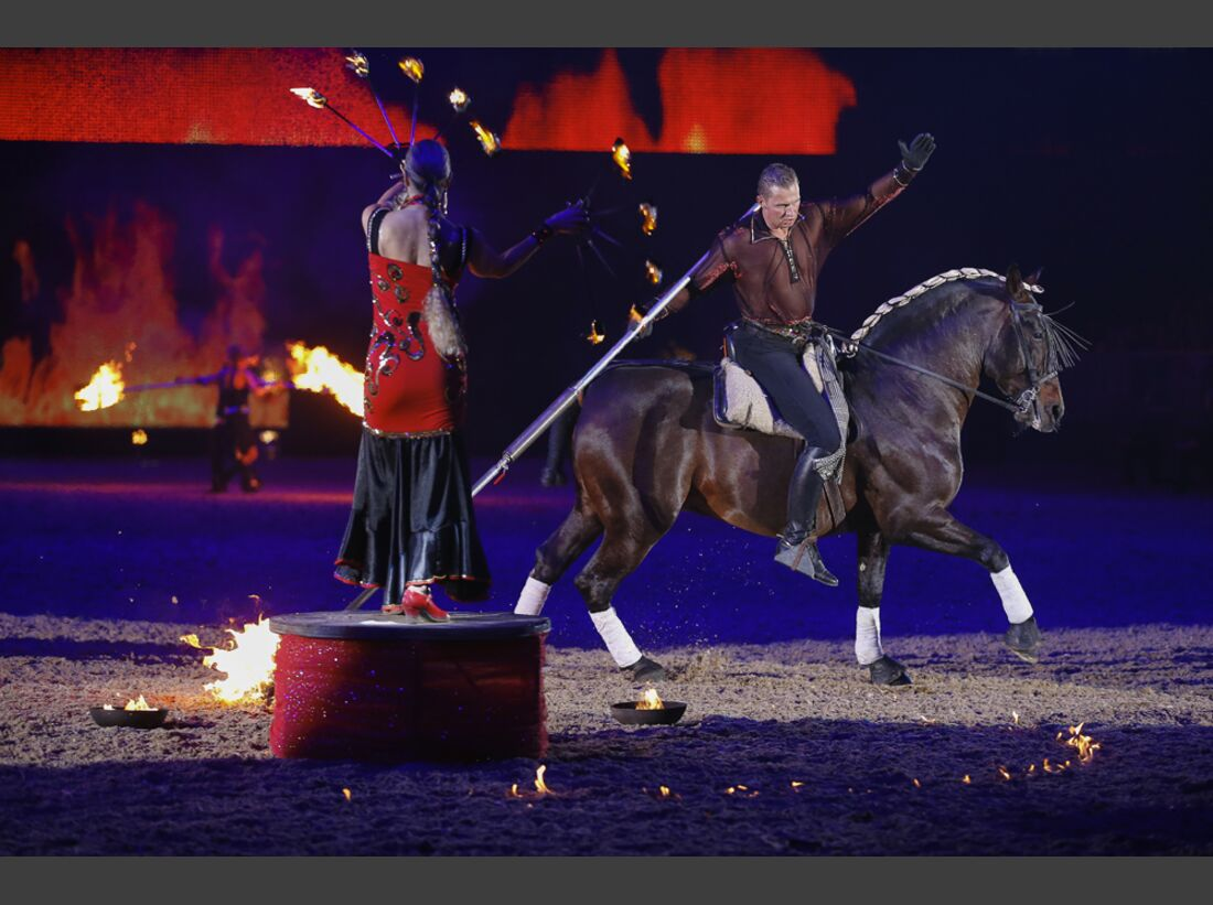 CAV-Pferd-und-Jagd-2013-54 (jpg)