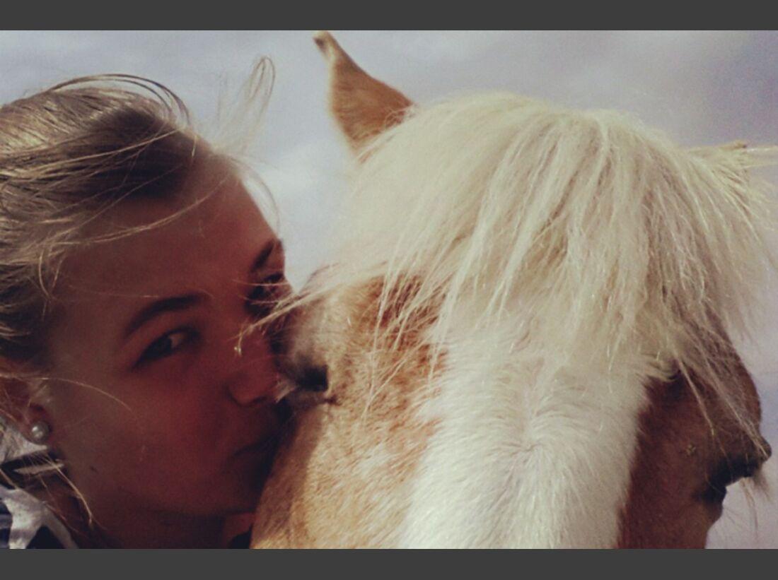 CAV-Pferde-Selfie-Leseraktion-2014-Sarah-Probst (jpg)