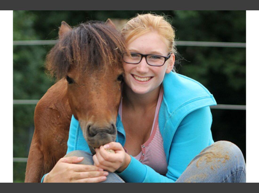 CAV Pony Leserfotos 6