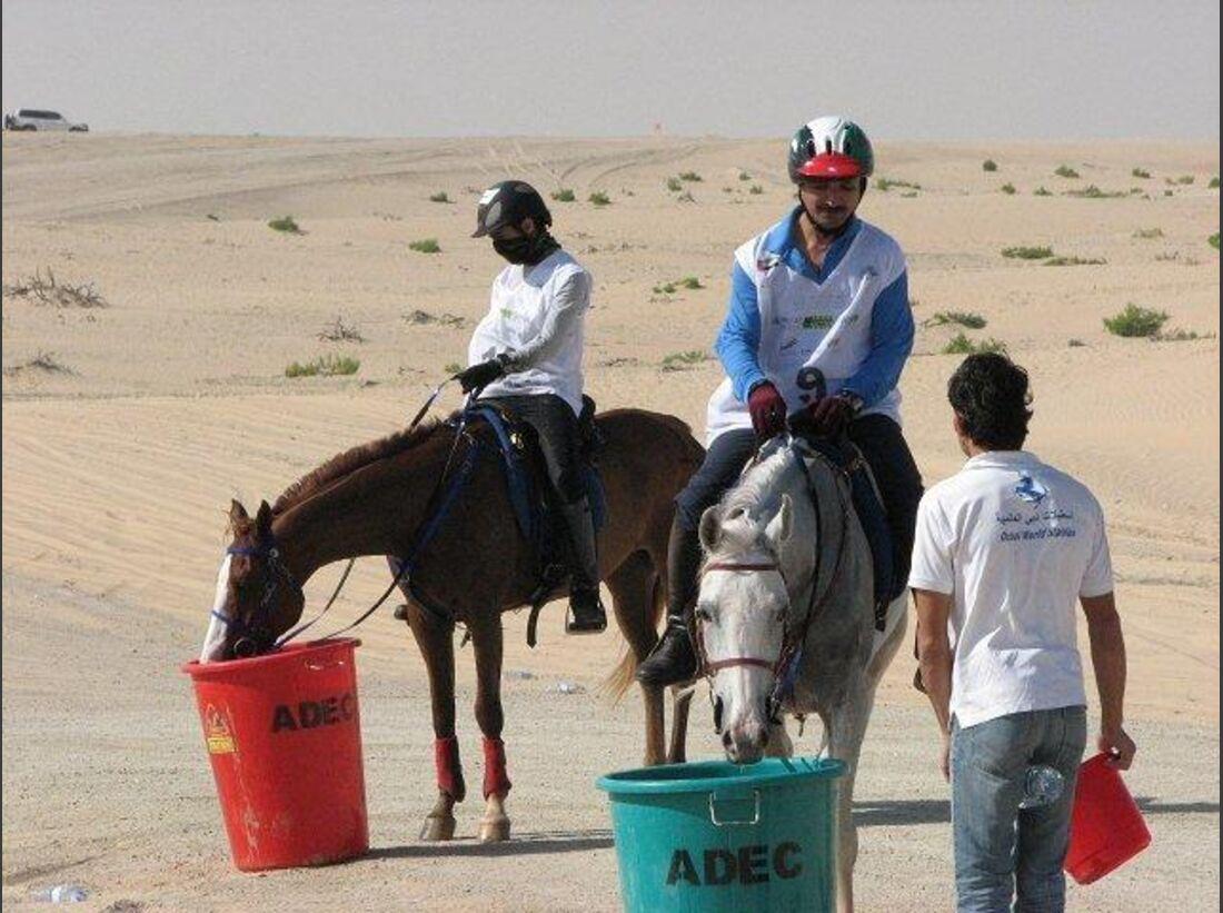 CAV Presidents Cup Abu Dhabi_11 (jpg)