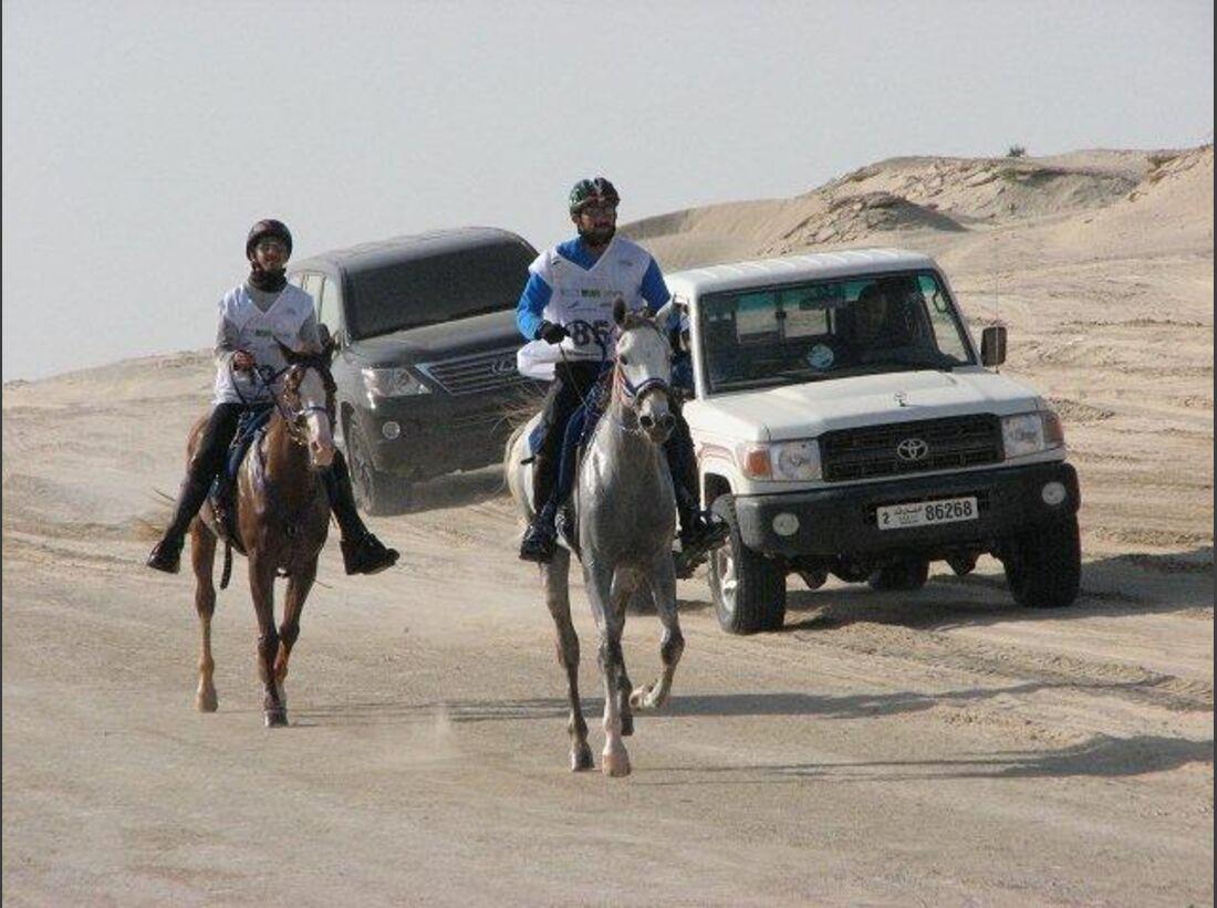 CAV Presidents Cup Abu Dhabi_20 (jpg)