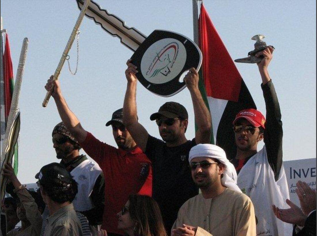 CAV Presidents Cup Abu Dhabi_21 (jpg)