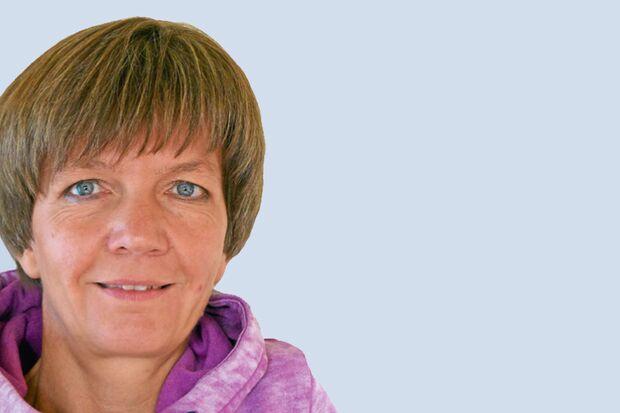 CAV Standpunkt helfen Christine Falckenberg-Eberhardt