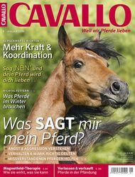 CAV Titel Januar 2016 Heft