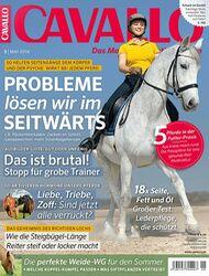 CAV Titel Mai 2014