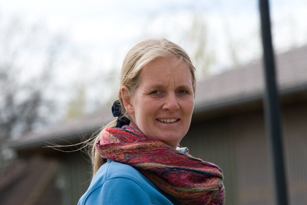 CAV Uebergaenge Katja Stuehrenberg  (jpg)
