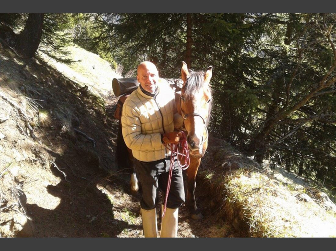 CAV-Unesco-Dolomiten-2 (JPG)