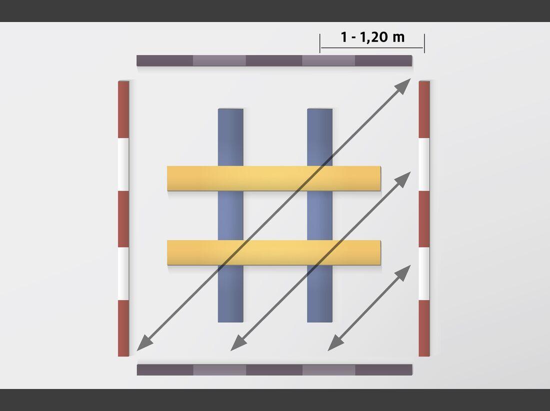 cav-0518-kreatives-stangentraining-grafik-kaese-kaestchen (jpg)