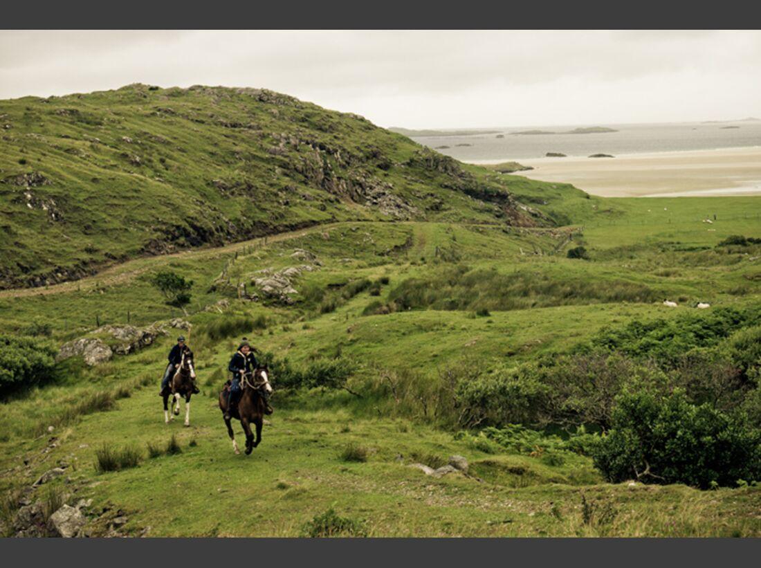 cav-wanderreiten-florian-wagner-irland-l1250550 (jpg)